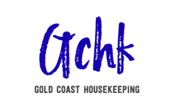 Gold Coast Housekeeping