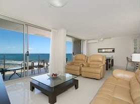 housekeeping-living-room - gold-coast