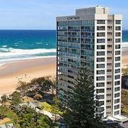 one-the-esplanade-resort-cleaning-gold-coast